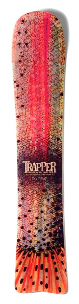 trapper-trout-trap-2