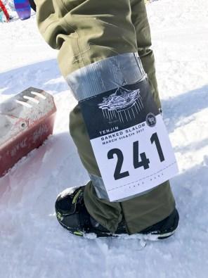 Tenjin Banked Slalom 2017 241
