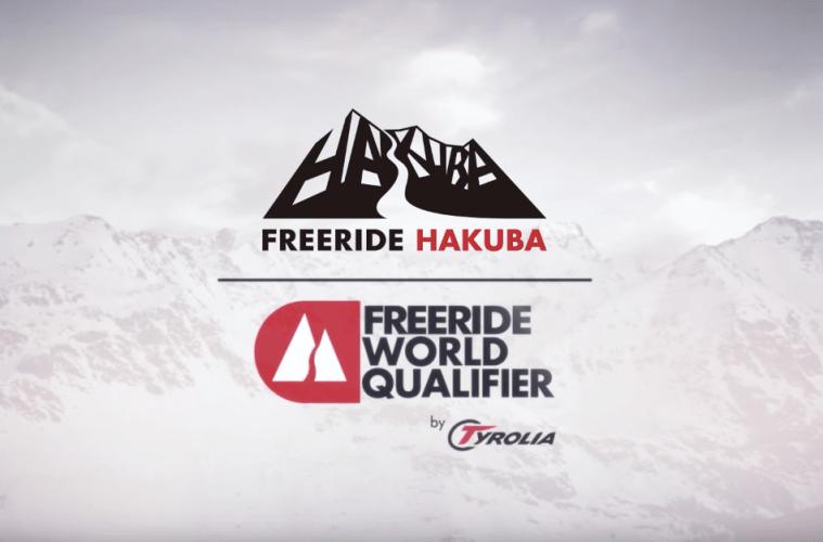 Freeride Hakuba 4*
