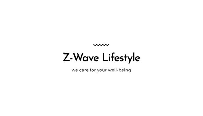 JHc日本健康研究所_官方許可分銷商_Z-Wave Lifestyle