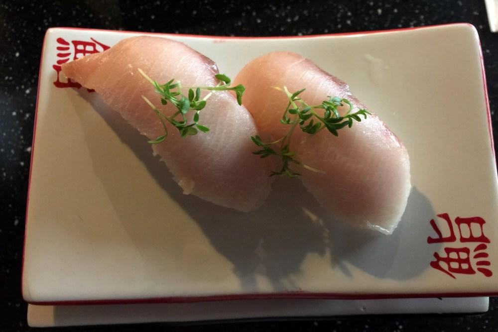 Japan-in-Berlin-Sachiko-Sushi-IMG_3791