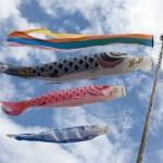 Vorschau: Deutsch-Japanisches Sommerfest am 4. Juli