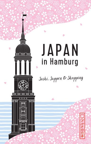 Japan-in-Hamburg-Bucheinband.jpg