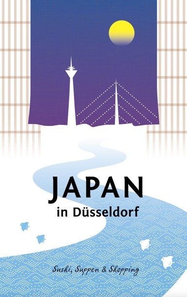 Japan-in-Duesseldorf-Axel-Schwab-Cover-gross