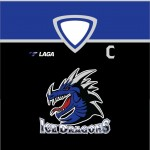 ice_dragons_nagoya