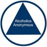 English Alcoholics Anonymous in Nagoya