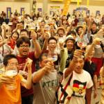beer_fes_nagoya