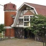 Hattori Dairy Farm