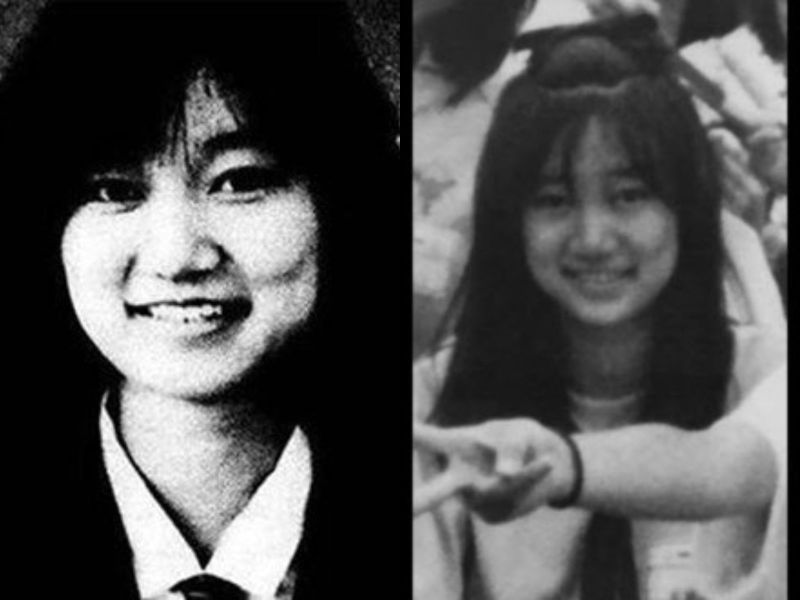 44 Days Of Hell - The murder story of Junko Furuta