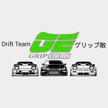 team_grip_enemy