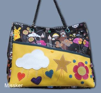 misker (1)