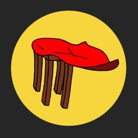 tabouret_logo