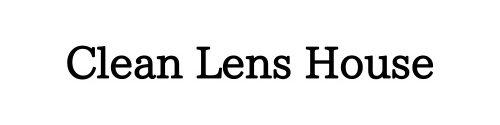 レンズ修理なら日本レンズ協会