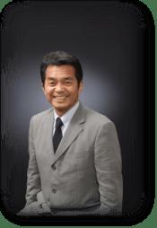 一般社団法人 日本レンズ協会 代表理事 田斉健輔