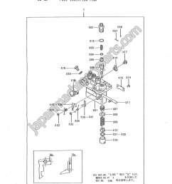2004 mitsubishi endeavor fuse box imageresizertool com mitsubishi 2 0 diagram mitsubishi 4m41 engine wiring diagram [ 1400 x 1978 Pixel ]