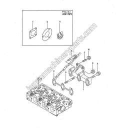 yanmar 2gm engine wiring diagram schematics diagram yanmar engine wiring diagram lr235705 [ 1200 x 1681 Pixel ]
