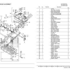 2006 Toyota 4runner Parts Diagram Three Way Dimmer Wiring 99 Acura Tl V6 Timing Belt Html Autos Post