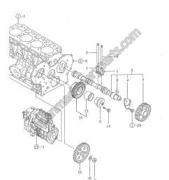 yanmar marine engine parts diagram imageresizertool com yanmar alternator wiring diagram yanmar alternator wiring diagram [ 1400 x 1978 Pixel ]