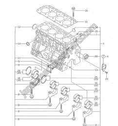 yanmar parts diagram wiring diagram challenger wiring diagram yanmar l100 diesel engine [ 1400 x 1973 Pixel ]