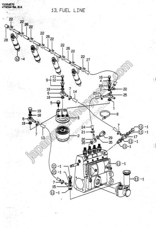 small resolution of 1983 kawasaki klt 200 wiring diagram trusted wiring diagrams u2022 rh caribbeanblues co