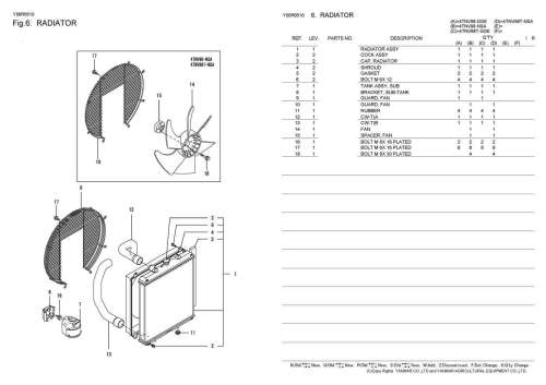 small resolution of yanmar 4tnv88 engine wiring diagram 30 amp marine plug tractor wiring diagrams yanmar alternator wiring diagram