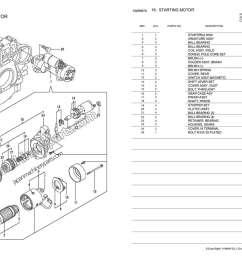yanmar 4tnv88 engine wiring diagram dodge engine wiring hoyt tractor yanmar parts ym2200 yanmar tractor manuals [ 1400 x 989 Pixel ]