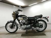 kawasaki-bike-w650-black-70312365423-2