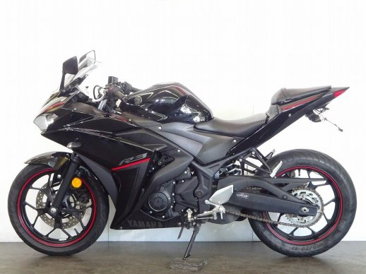 Yamaha-YZF-R3-2018-786022395-side-L