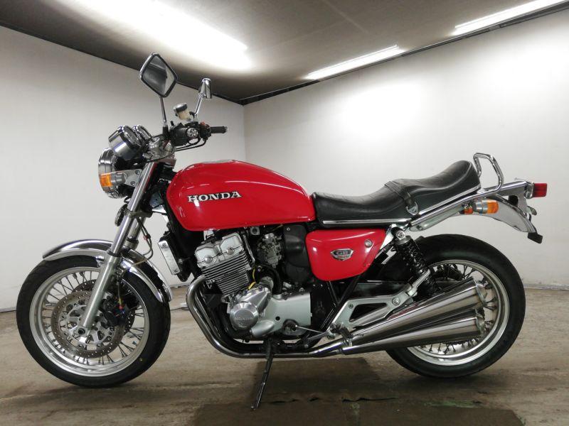 honda-bike-cb400four-1998-red-70312365407-2