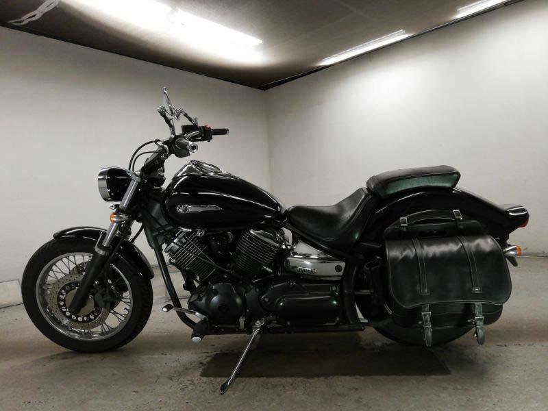 yamaha-bike-dragstar1100-70312365446-2