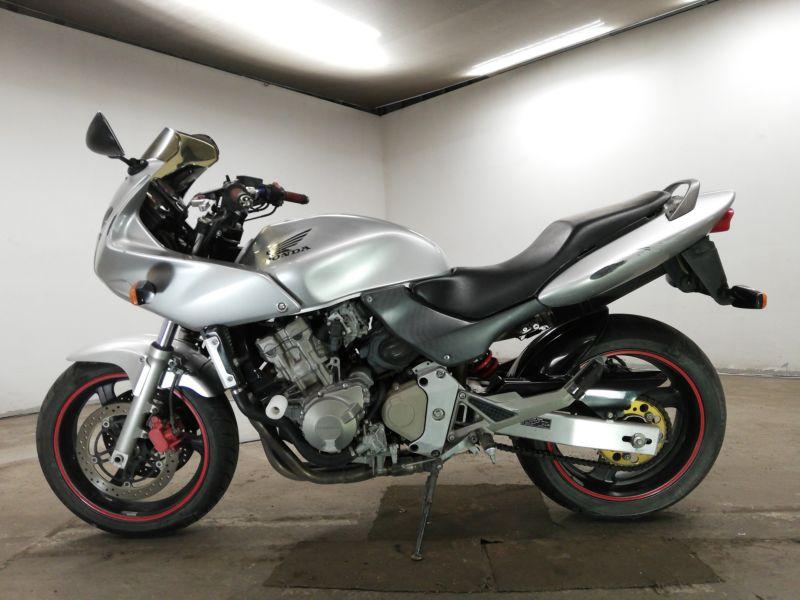 honda-bike-hornet600s-2002-silver-70312365494-2
