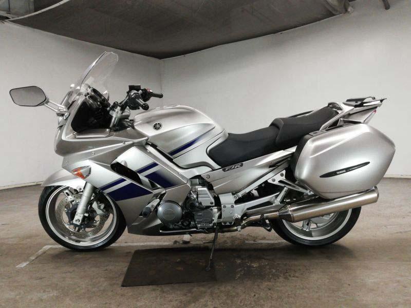 yamaha-bike-fjr1300as-70312365448-2