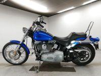 harley-bike-fxst1450-black-70312365484-2