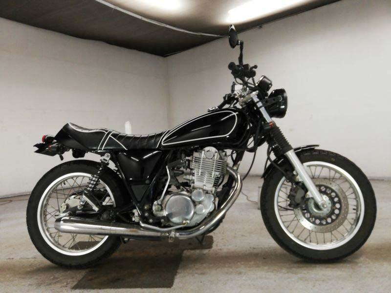 yamaha-bike-sr400-70312365454-1