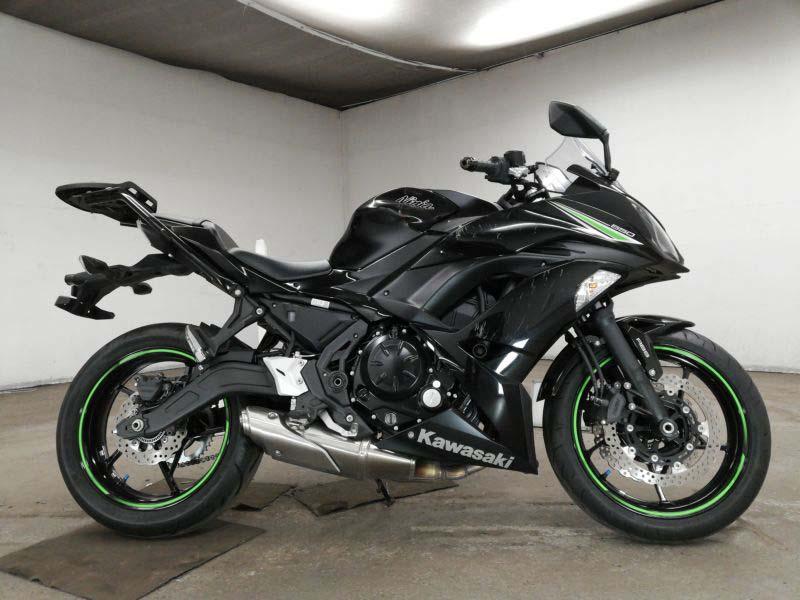 kawasaki-bike-ninja650-2017-black-70312365417-1