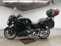 kawasaki-bike-1400gtr-2012-black-70312365414-2