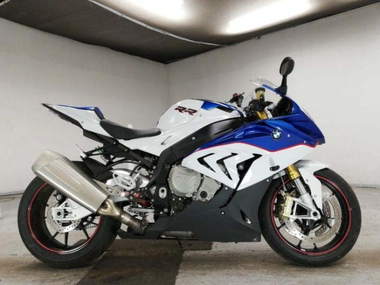 bmw-bike-s1000rr-whiteblue-70312365466-2