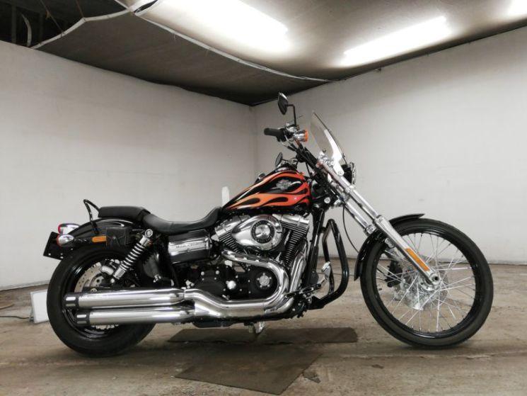 harley-bike-fxdwg1580-black-70312365483-1