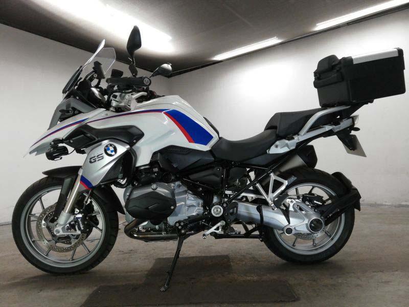 bmw-bike-r-1200gs-white-70312365465-2
