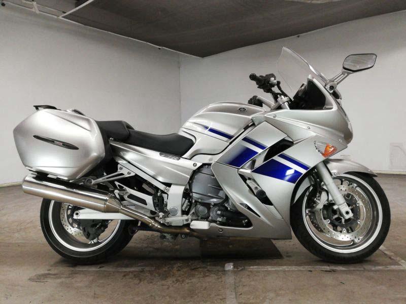 yamaha-bike-fjr1300as-70312365448-1