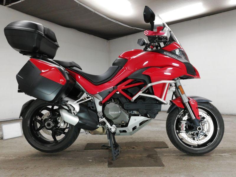 ducati-bike-multistrada1200s-red-70312365469-1