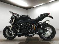 ducati-bike-streetfighter-black-70312365472-2