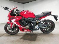 honda-bike-cb650-2010-red-70312365403-2