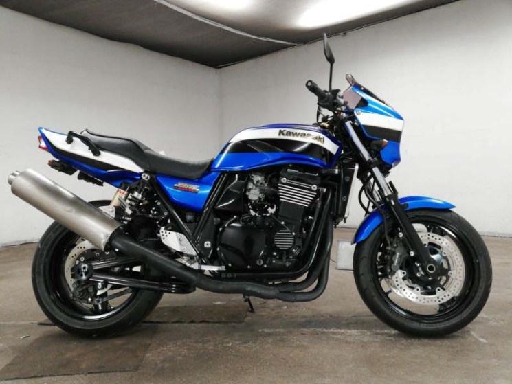 kawasaki-bike-zrx1200r-2007-blaur70312365429-1