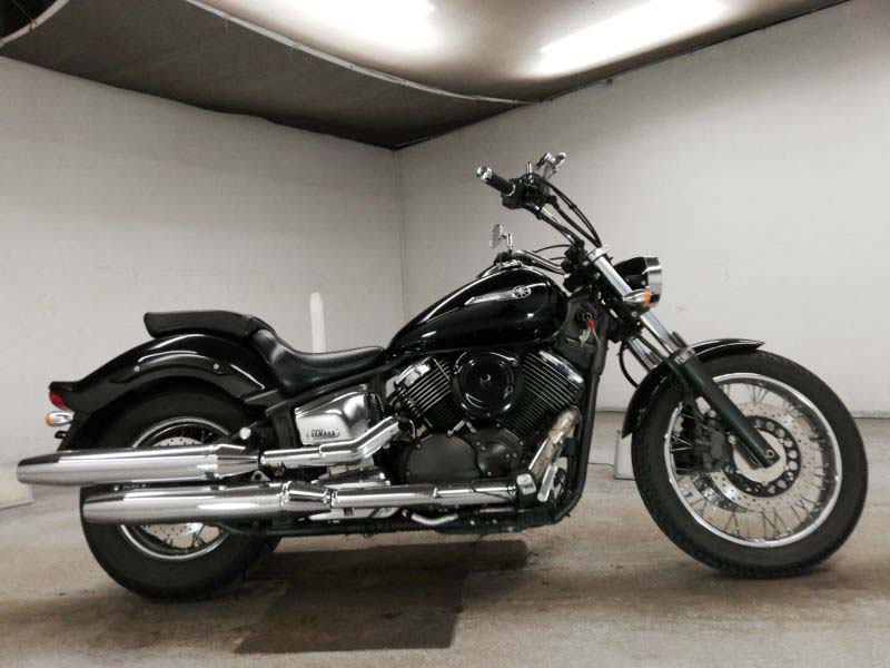 yamaha-bike-dragstar1100-70312365446-1