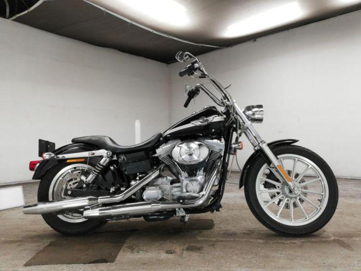 harley-bike-FXD1450-black-70312365479-1