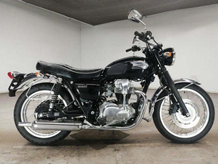 kawasaki-bike-w400-black-70312365422-1