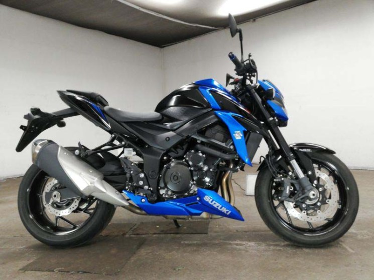 suzuki-bike-gsx-s750-2021-blackblue-70312365438-1