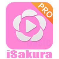 iSakuraPro