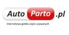 Części używane w AutoParto.pl